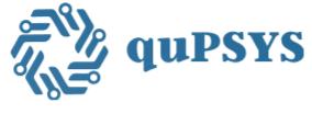 quPSYS